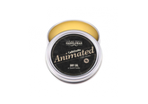ANIMATED – COFFEE AROMA BEARD BALM